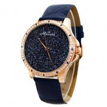 Glitter Stars Luxury Rhinestones Watch