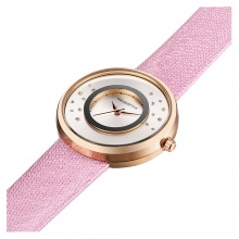 Fashion Luxury Dress Watches